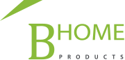 http://homebuildingproducts.ca/wp-content/uploads/2016/03/main-logo-reverseSM.png
